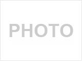 Фото  1 Бетоно раздаточные стрелы, механические и гидравлические. От 12 до 32 метров. 31550